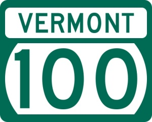 Vermont_100.svg