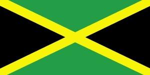 Jamaica_flag_300