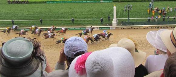 Kentucky_Derby_Hats