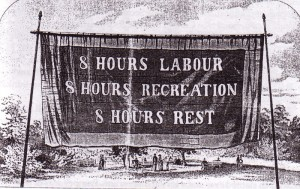 8_hour_day_banner_1856
