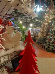 Christmas_Creep