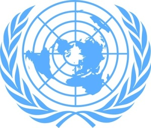 united-nations-303670_1280