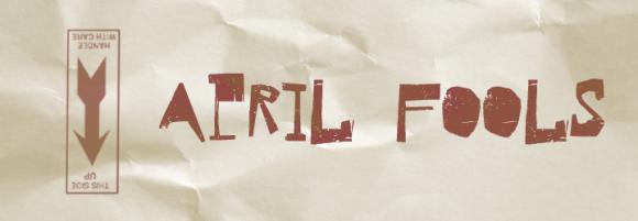April_Fools'_Day